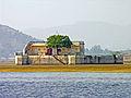 India-6971 - Flickr - archer10 (Dennis).jpg