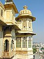 India-7193 - Flickr - archer10 (Dennis).jpg