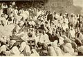 Indian Kathakar Storyteller 1913.jpg