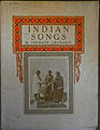 Indian Songs by Thurlow Lieurance - Sheet music graphic.jpg