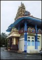 Indian Temple opposite where we lived-1 (15958409250).jpg