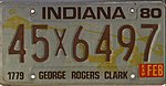 Indiana 1980 license plate.jpg