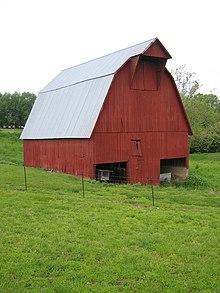 Indiana barns.jpg