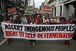 Indigenous march right to self-determination.jpg