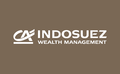 Indosuez Wealth Management logo.png