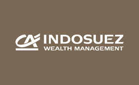 Image illustrative de l'article Indosuez Wealth Management