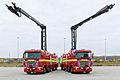Industrie Aarhus2.jpg
