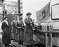 Industry during the First World War- Dublin Q33216.jpg
