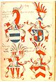 Ingeram Codex 165.jpg