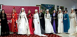 Ingush national women's costumes 4.jpg