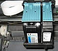 Ink-jet printer inside-cartridges.jpg