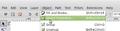 Inkscape Object properties dropdown.png