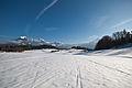 Inneres Berchtesgadener Land 1.jpg