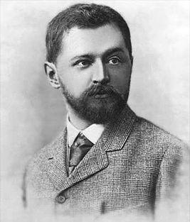 Иннокентий Михайлович Сибиряков, пожертвовавший 10 000 р. с. на строитлеьство Воскресенского скита на Валааме