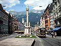 Innsbruck - panoramio.jpg