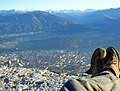 Innsbruck From Above Part Ii (149707123).jpeg