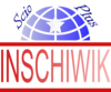 Inschiwiklogo.png