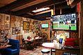Inside Totem Cafe - Flickr - daveynin.jpg