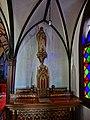 Inside of Oura Church - panoramio (3).jpg