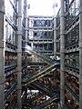 Inside the Lloyds building.jpg