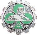 Insigne régimentaire du 521e groupe de circulation routierre (France).jpg