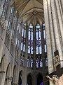 Intérieur Cathédrale Saint Pierre - Beauvais (FR60) - 2021-05-30 - 8.jpg