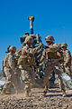 Integrated Training Exercise 2-15 150209-F-EY126-039.jpg