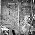 Interieur, detail - Arnhem - 20025688 - RCE.jpg