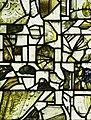 Interieur, glas in loodraam NR. 20, detail A 1 - Gouda - 20257572 - RCE.jpg