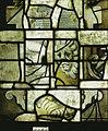 Interieur, glas in loodraam Nr. 1A, detail E 3 - Gouda - 20256502 - RCE.jpg