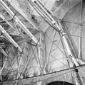 Interieur, wand en spant - Amsterdam - 20403327 - RCE.jpg