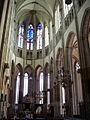 Interieur Domkerk.JPG