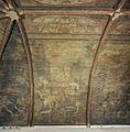 Interieur koor, gewelfschilderingen, overzicht vak 7 en gedeelte van vak 5 en 9, na restauratie - Warmenhuizen - 20356264 - RCE.jpg