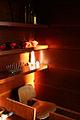 Interior - Dining Area Shelving.jpg