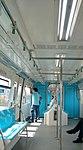Interior cabin of Mumbai monorail,2015.jpeg