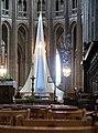 Interior of Cathedrale Sainte Croix 聖架大教堂內景 - panoramio.jpg