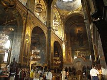220px-Interior_of_St_Volodymyr%27s_Cathedral_in_Kyiv