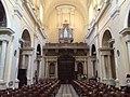 Interior of the Jesiut Church 55.jpg