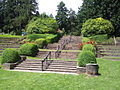 International Rose Test Garden, Portland, Oregon (2013) - 1.jpeg