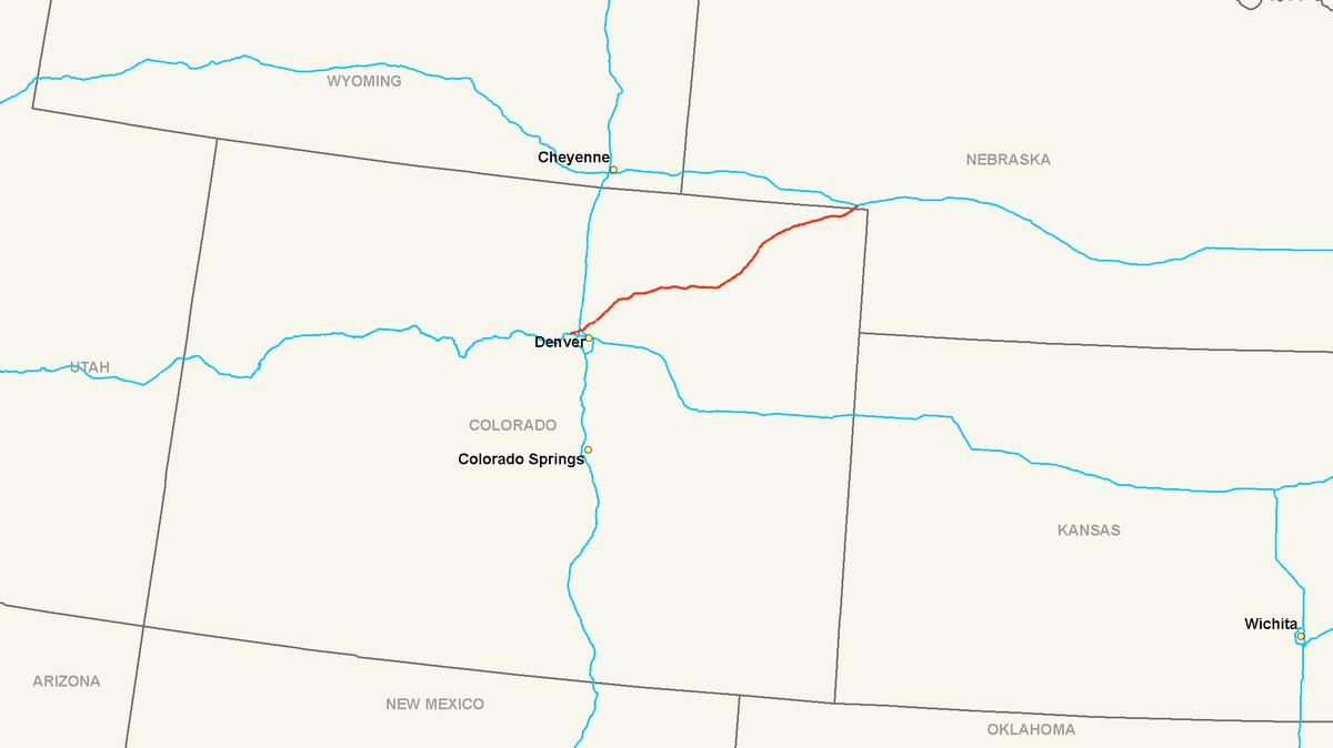 interstate 76 colorado nebraska wikipedia