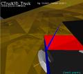 Intrnal manouver ctruyck3d truck.png