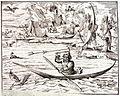 Inuit hunting.jpg