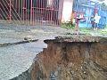 Inundaciones en Costa Rica, octubre de 2011 (9).jpg