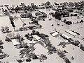 Inundatiile din Moldova 1970 - 1.jpg