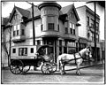 Invalid Carriage Hardy 1907 (7349728942).jpg