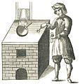 Invention of Printing p059.jpg
