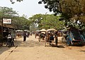 Inwa (Ava), Mandalay 17.jpg