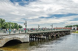 Ioannovskiy Bridge in SPB.jpg