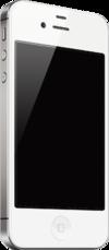 Daten Von Iphone Zu Iphone  Ef Bf Bdbertragen Ohne Itunes