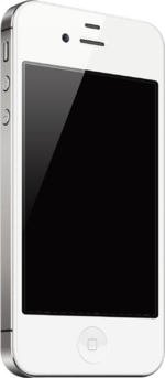 Iphone4ssideview1white.png